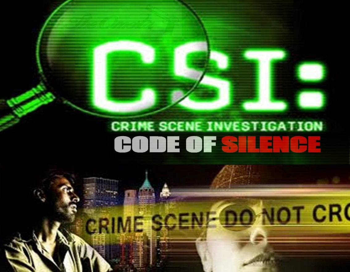 CSI Buffalo edit III FINAL IMAGE